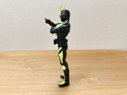 RKF 仮面ライダー ゼロワン